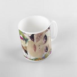 """Mug - """"Vanessa"""""""