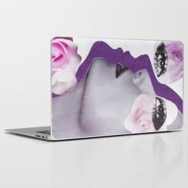 """Skin PC Portable - """"The Grace K."""""""