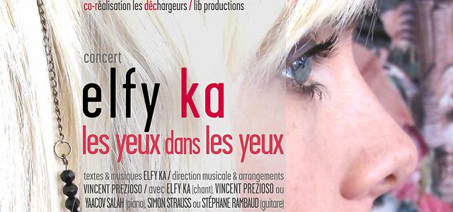 elfy-ka-concerts