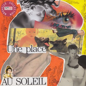 Pic1_NewCollection_uneplaceausoleil