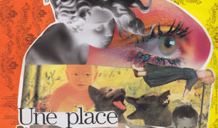 UNE PLACE AU SOLEIL *** Collection Juillet-Aout***
