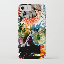 "Coque iPhone - ""Feel Beautiful"""