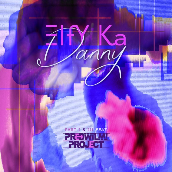 Danny - Single
