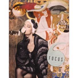"""Impression d'Art - """"Focus"""""""
