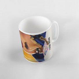 "Mug - ""Mon Oeil"""