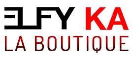 Elfy Ka ~ La Boutique