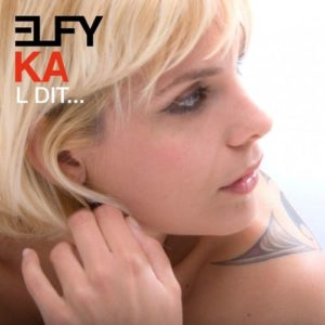elfyka ldit_single