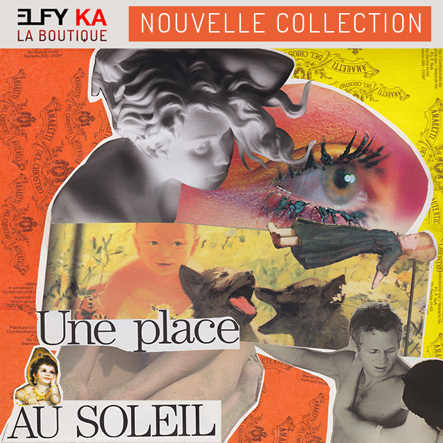 Pic3_NewCollection_uneplaceausoleil