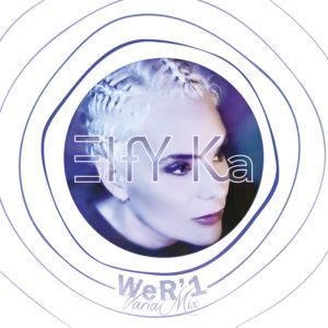 Elfy Ka - WeR'1 VariaMix